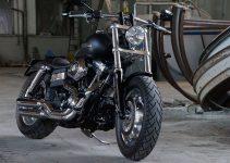 Conseils sur l'équipement pour moto