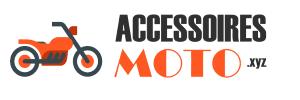 Meilleurs Accessoires Moto en 2019