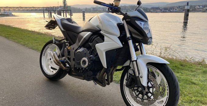 Nettoyant carburateur moto