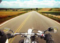 Sifflet ultrason moto