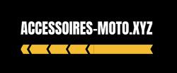 Meilleurs Accessoires Moto: blog et comparatifs